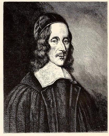 Herbert George George Herbert Wikipedia the free encyclopedia