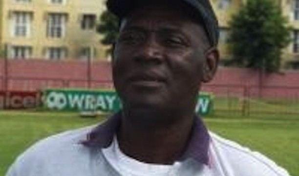 Herbert Gordon (footballer) Herbert Gordon Dago Obits Jamaica