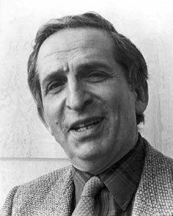 Herbert Gutman brblarchivelibraryyaleeduexhibitionsarthurwa