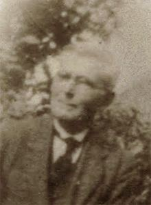 Herbert Haddock