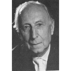 Herbert Hahn biographienkulturimpulsorgTEMPthumpnails41926