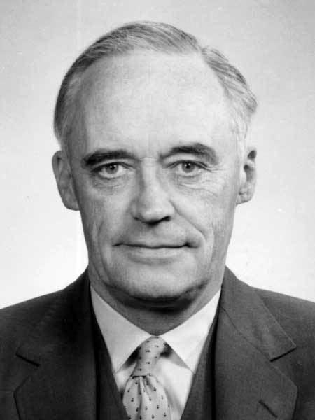 Herbert Henry Gatenby Moody Memorable Manitobans Herbert Henry Gatenby Moody 19031991