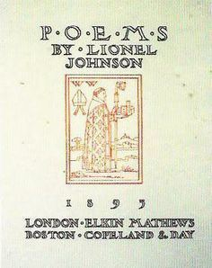 Herbert Horne Herbert Horne on Pinterest Hobby Horse Historian and