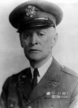 Herbert J. Brees