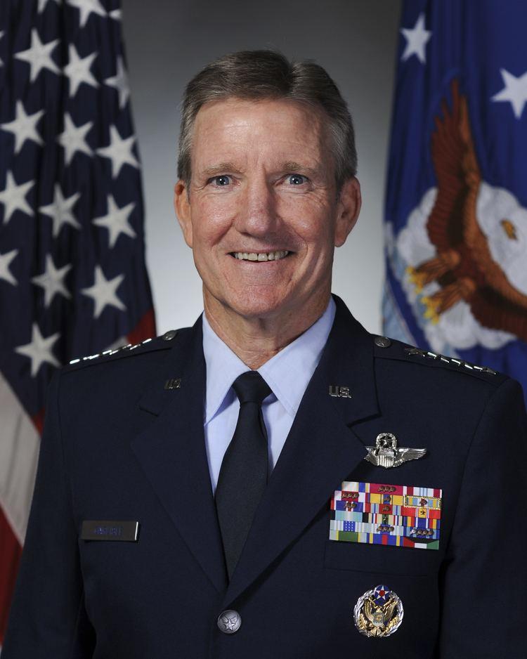 Herbert J. Carlisle httpsuploadwikimediaorgwikipediacommonsbb