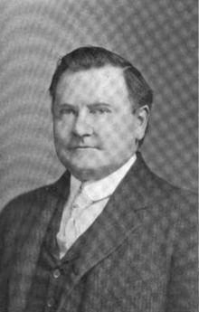 Herbert John Webber httpsuploadwikimediaorgwikipediacommonsthu