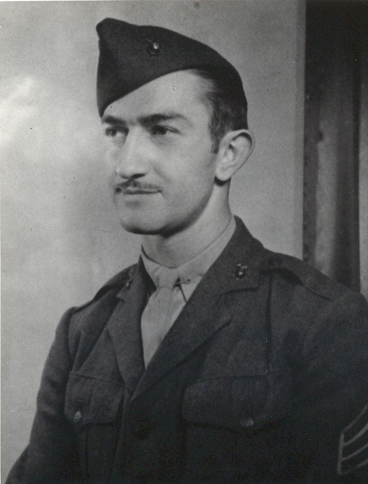 Herbert Joseph Thomas httpsuploadwikimediaorgwikipediacommonsthu