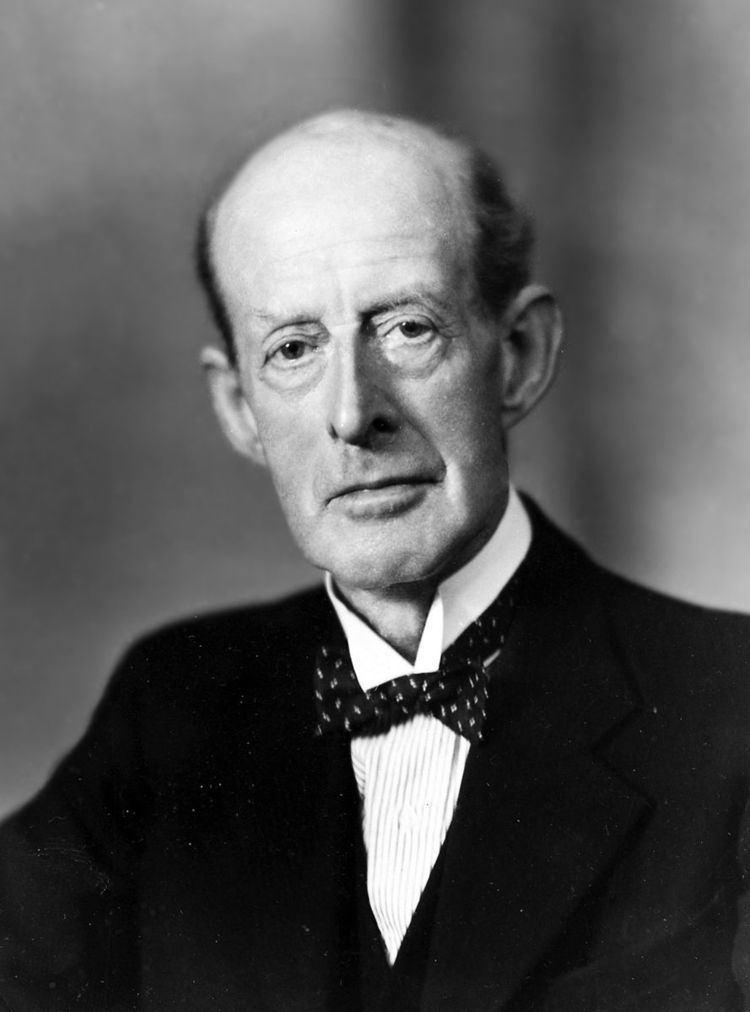 Herbert Lightfoot Eason