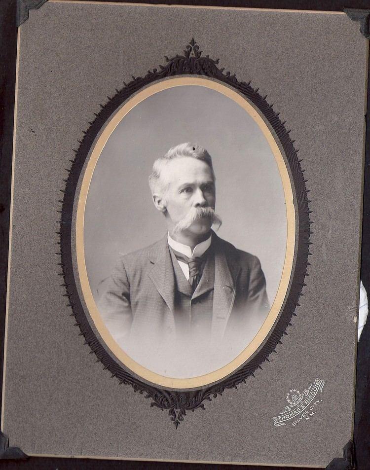 Herbert Lyons Charles Herbert Lyons 1854 1947 Find A Grave Memorial