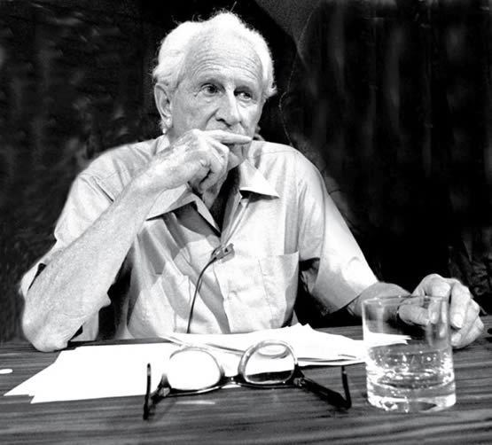 Herbert Marcuse Newly Found Marcuse Manuscripts Show Evolution of 39One