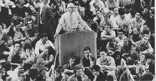Herbert Marcuse Herbert Marcuse philosophe radical Zones subversives