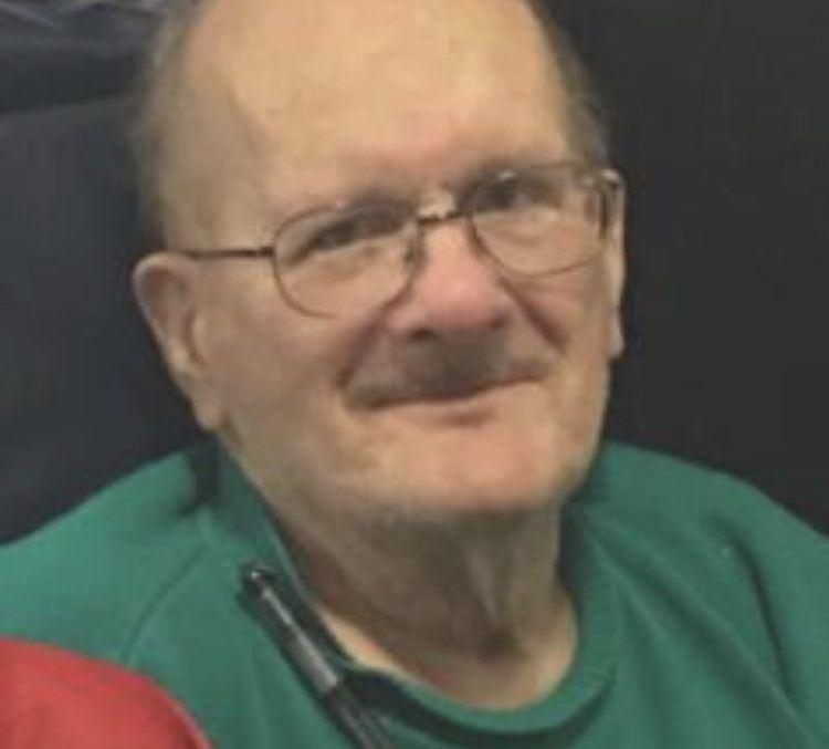 Herbert McDonald Herbert McDonald Obituary Amesbury Massachusetts Legacycom