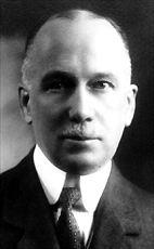 Herbert Meredith Marler httpsuploadwikimediaorgwikipediaen22dHer