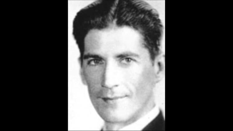Herbert Morrison (announcer) Herbert Morrison WLS Radio Chicago Report of the Hindenburg Crash