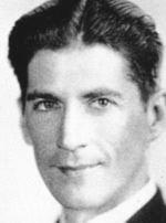 Herbert Morrison (announcer) httpsuploadwikimediaorgwikipediaen77bHer