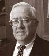Herbert P. Wilkins wwwbceducontentdamfilesschoolslawjpgfacph