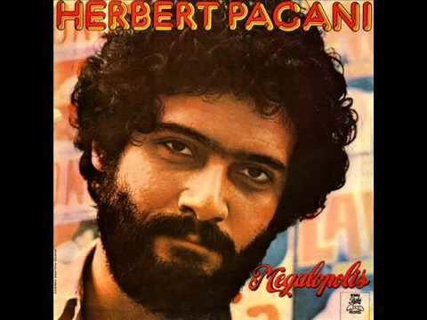 Herbert Pagani Herbert Pagani chez nous YouTube