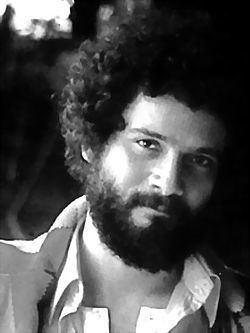 Herbert Pagani httpsuploadwikimediaorgwikipediaitthumbf