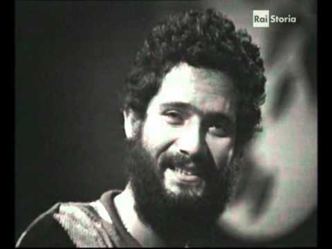 Herbert Pagani Herbert Pagani Lamicizia 1970 YouTube