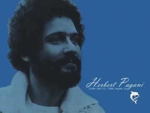 Herbert Pagani Herbert Pagani La bonne franquette HQ Energy 911 song YouTube