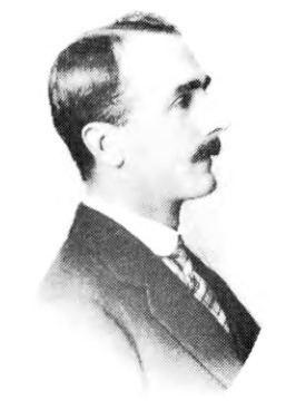 Herbert Robinson (Western Australian politician)