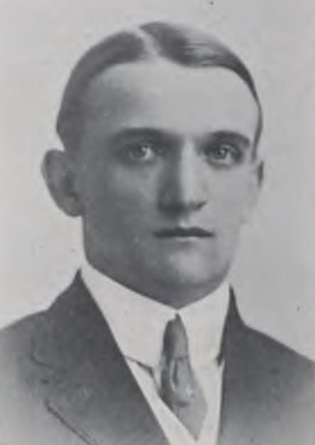 Herbert Scheetz