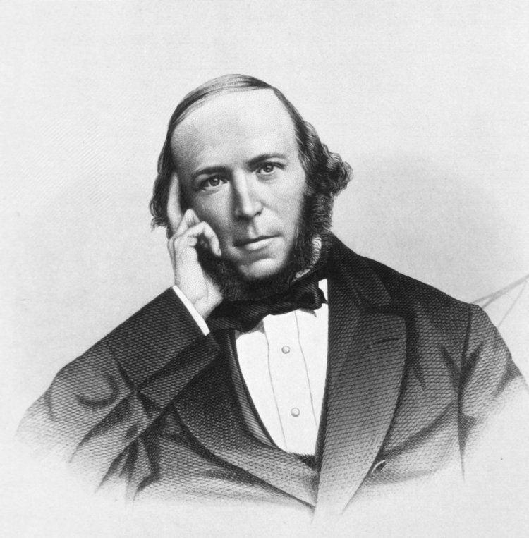 Herbert Spencer httpsuploadwikimediaorgwikipediacommons33