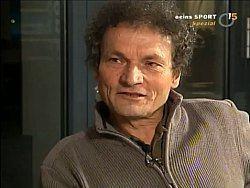 Herbert Steffny wwwherbertsteffnydepicsreferentensteffnyyout