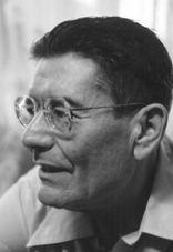 Herbert Thomas Mandl wwwboerverlagdeBilderMandljpg