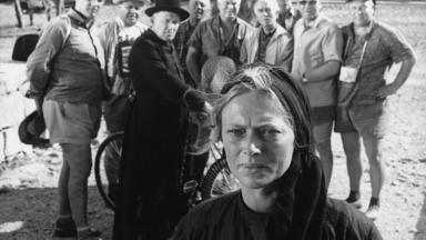 Herbert Tiede Herbert Tiede Movies Bio and Lists on MUBI