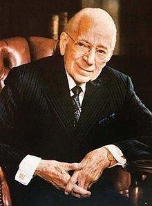 Herbert W. Armstrong httpsuploadwikimediaorgwikipediaenthumb0