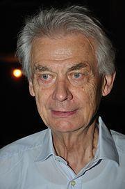 Herbert W. Roesky httpsuploadwikimediaorgwikipediacommonsthu