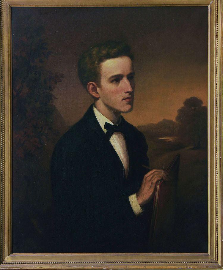 Herbert Welsh