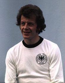 Herbert Wimmer httpsuploadwikimediaorgwikipediacommonsthu