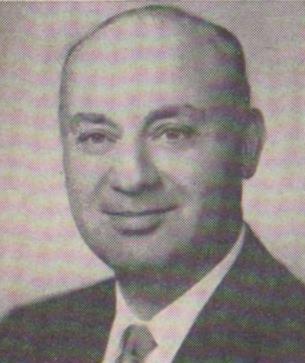 Herbert Zelenko