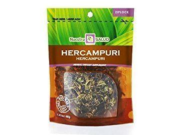 Hercampuri Amazoncom Hercampuri Herbal Tea 3 Pack Health amp Personal Care