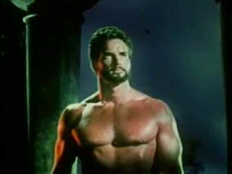 Hercules (1958 film) Hercules 1958 410 YouTube