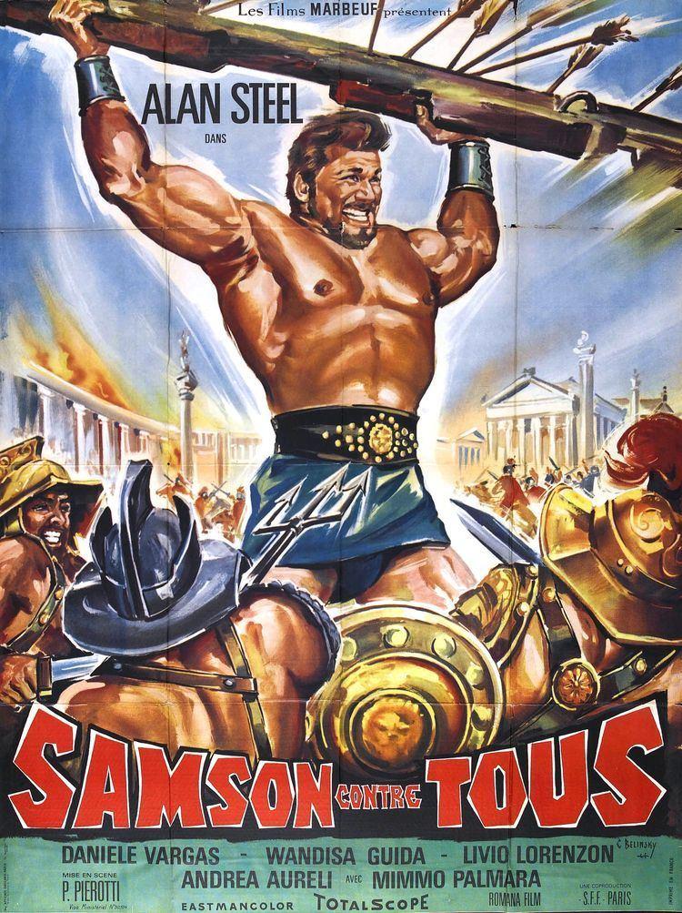 Hercules Against Rome Hercules Against Rome 1964 Peplum Films Pinterest Hercules