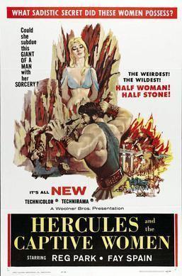 Hercules and the Conquest of Atlantis httpsuploadwikimediaorgwikipediaenddeHer