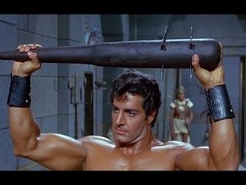 Hercules and the Tyrants of Babylon Hercules and the Tyrants of Babylon the best films in the history