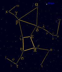 Hercules (constellation) httpsuploadwikimediaorgwikipediacommonsthu