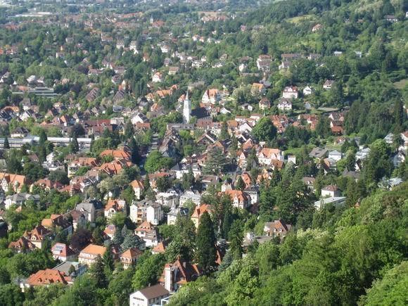 Herdern (Freiburg) wwwbadischeseitendebildfreiburgfreiburgherd