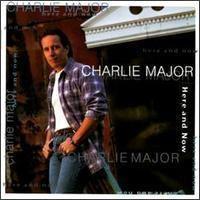Here and Now (Charlie Major album) httpsuploadwikimediaorgwikipediaen339Her