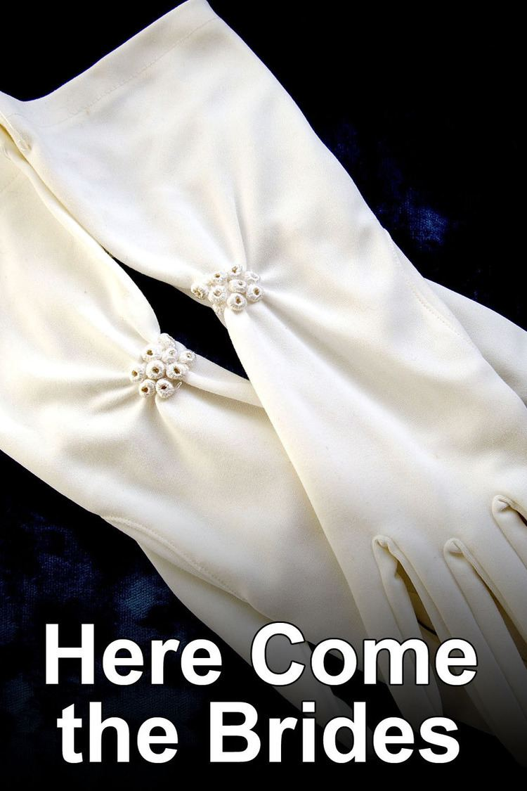 Here Come the Brides wwwgstaticcomtvthumbtvbanners400173p400173