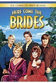 Here Come the Brides Here Come the Brides TV Series 19681970 IMDb