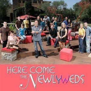 Here Come the Newlyweds Here Come the Newlyweds Season 2 YouTube