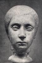 Herennius Etruscus wwwviminaciumnlHerenniusEtruscusjpg