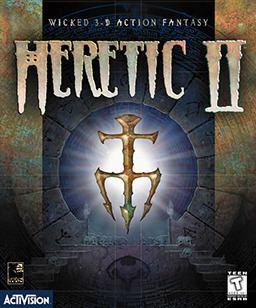 Heretic II httpsuploadwikimediaorgwikipediaenccaHer