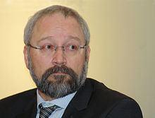 Herfried Munkler httpsuploadwikimediaorgwikipediacommonsthu