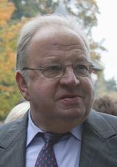 Heribert Offermanns httpsuploadwikimediaorgwikipediacommonsthu